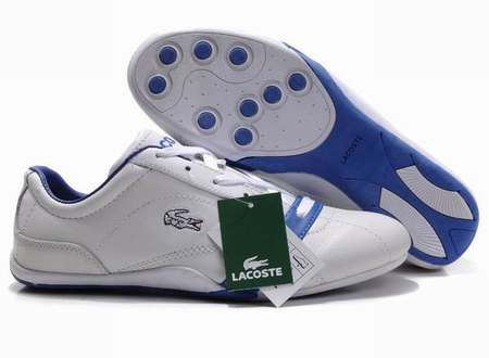 af4053cc2a chaussure lacoste homme grise,chaussure lacoste taille 35,basket ...